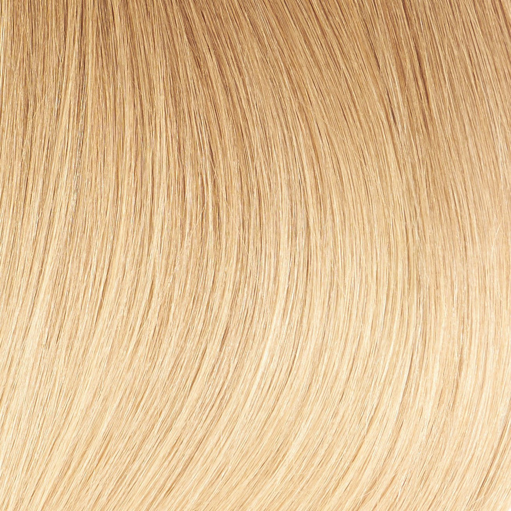 "Tape In Natural Hair Extensions. BARCELÓ Professional Tape-In 18"" -   Tape-In 24""Miami Girl Balayage (9/25) Natural Straight Hair Extensions. USA NEXT WORKING DAY DELIVERY ..."