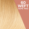 Miami Girl Balayage (9/25) Pack 60 Tape Wefts