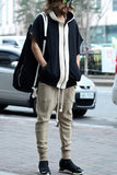 Street styles, hoodies and fashion for men - Les Bijouteries