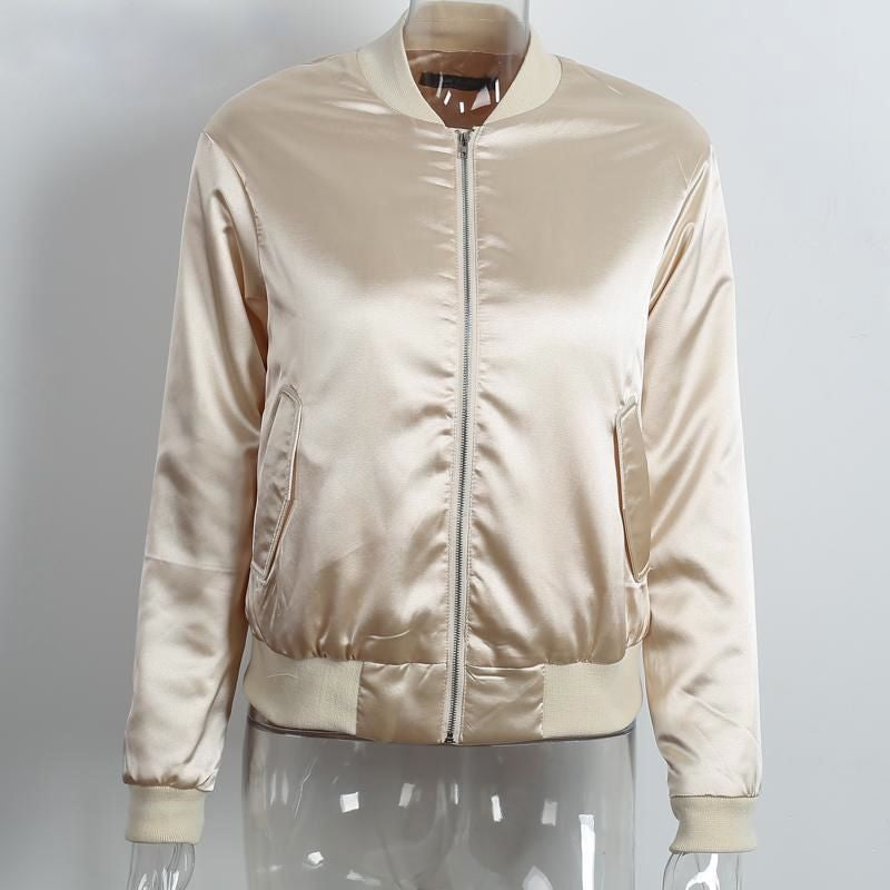Cross Laced Bomber - Les Bijouteries Ladies Fashion, Online Fashion, Dresses, Dresses Online, New Trends, Party Dresses, Maxi Dresses, Club Dresses, Office Dresses, Street Style, Girls Dresses, Womens Fashion, Fashion USA, Hot Fashion, Sexy Dresses - 6