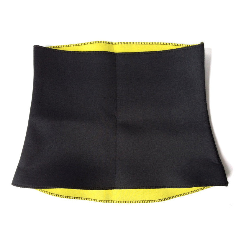 Hot Neoprene Waist Trainer Shaper Slimming  Belts Clinchers  Corsets 6 Colors - Les Bijouteries Ladies Fashion, Online Fashion, Dresses, Dresses Online, New Trends, Party Dresses, Maxi Dresses, Club Dresses, Office Dresses, Street Style, Girls Dresses, Womens Fashion, Fashion USA, Hot Fashion, Sexy Dresses - 3