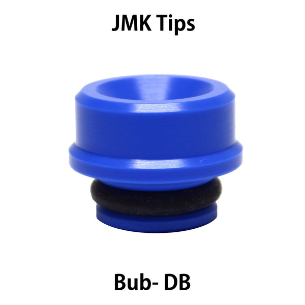 BUB- (Minus) - JMK Tips