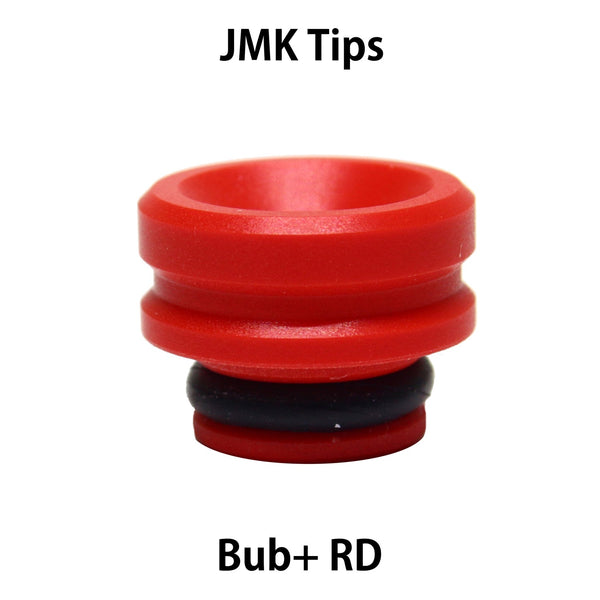 BUB+ (Plus) - JMK Tips