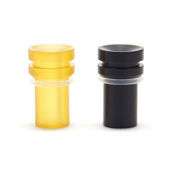 Mt.Fuji MTL Adapter  - GRAM Drip Tips