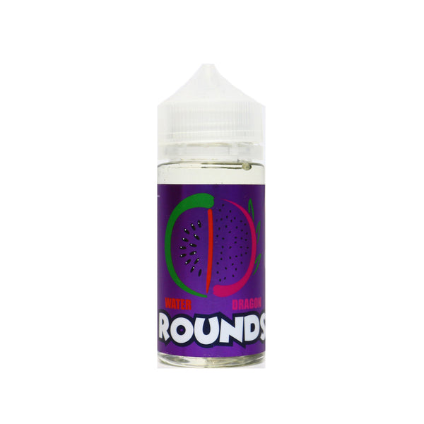 Rounds Eliquid