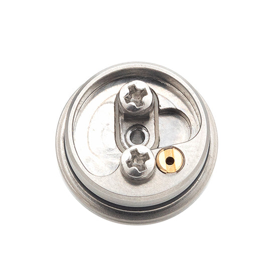 Baby Nipple RDA - TjT Exclusive Creations