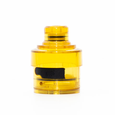 ASVAPE HITA Cartridge