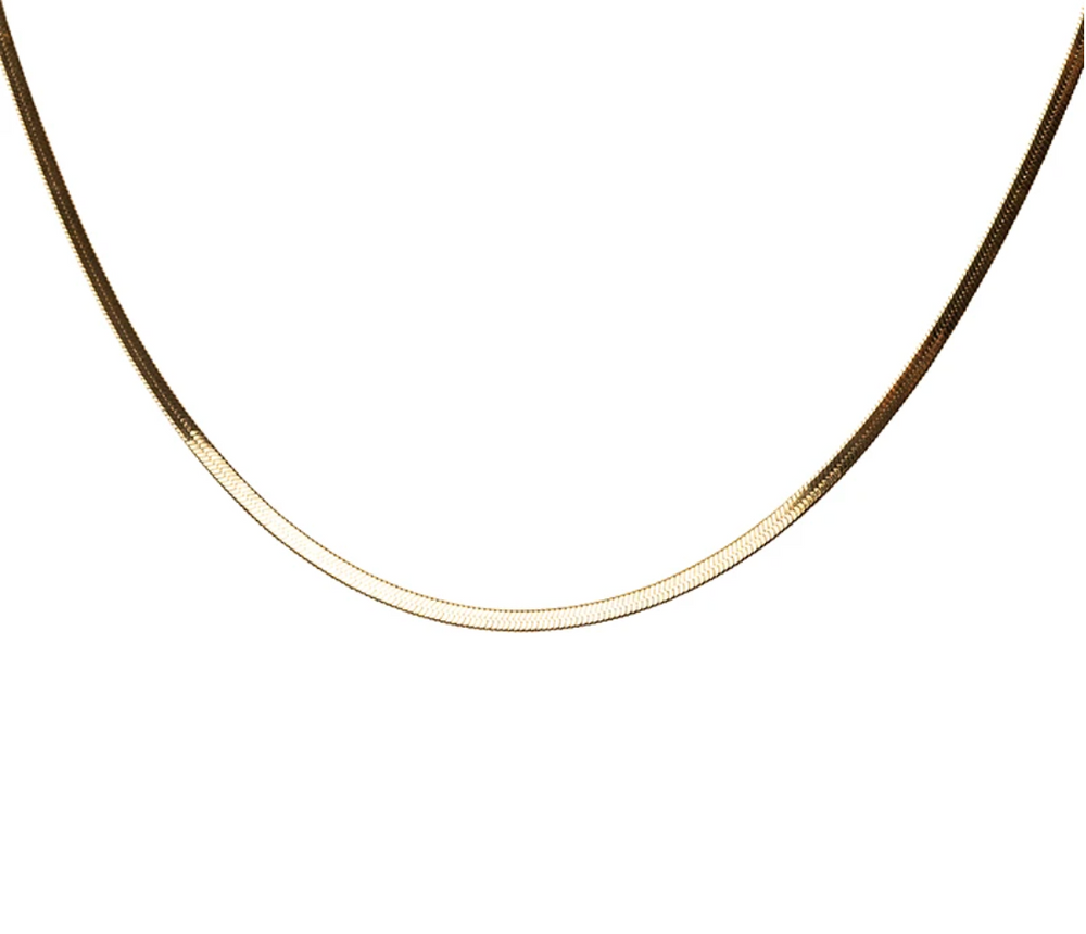 A Marie Riviera Necklace