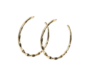 A Marie Karla Earrings