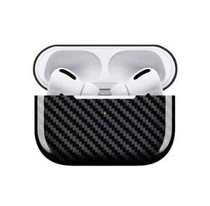 Carbon Faser AirPods Pro Case - Boden Visuals