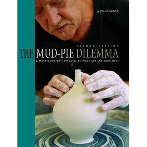 THE MUD-PIE DILEMMA - NANCE