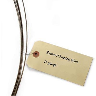 METRE ELEMENT PIN WIRE 5-11G