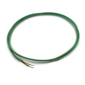 20g TYPE S PVC WIRE (MTR)