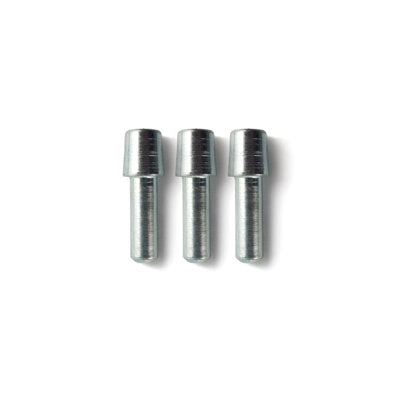 PSH WHEELHEAD PINS (SET OF 3)