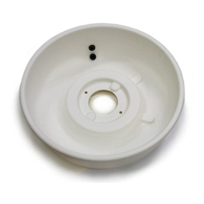 SHIMPO SMALL 1 PIECE SPLASHPAN