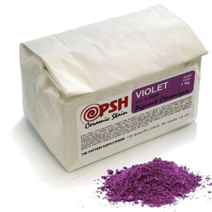 VIOLET STAIN 6304