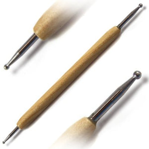 Loonie Double Ball Stylus