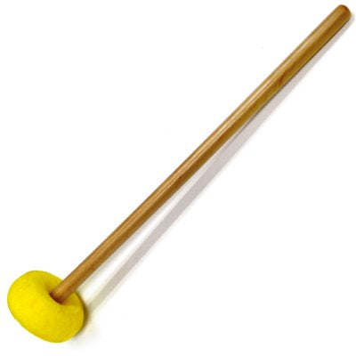 SPONGE ON A STICK (LOONIE)