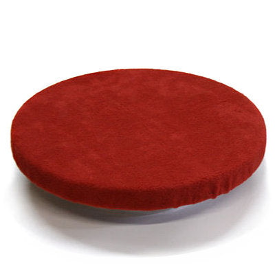 The Trimmer Pad