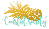 Coastal Society Boutique