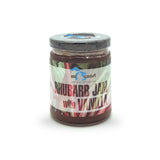 Mi Coast Artisan Jams - Locally Sourced in SW Michigan
