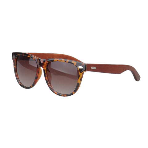 Banyan Sunglasses - 1 Frame Sold Equals 1 Tree Planted