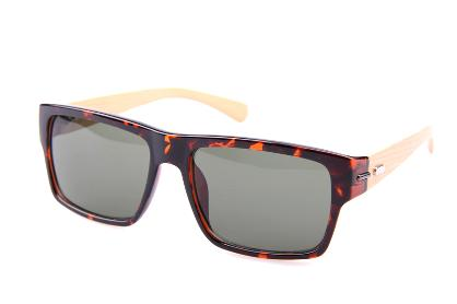 Ceiba Men's Style Sunglass  (Unisex)- 1 Frame Sold Equals 1 Tree Planted