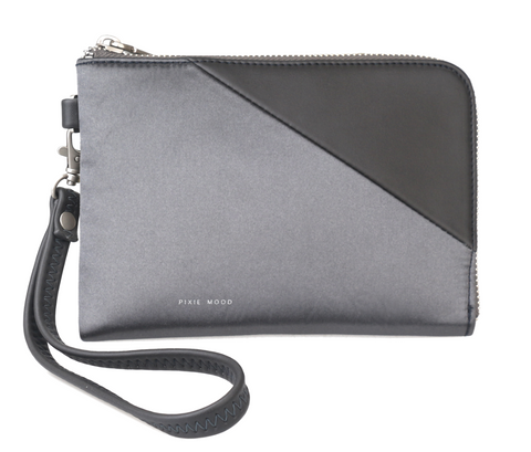 Wristlet - Two Color-Ways