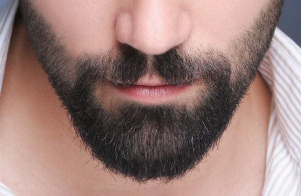How to take care of that beard that you have grown so well?