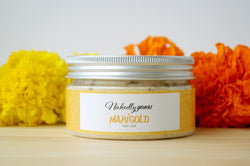 Marigold Bath Salt