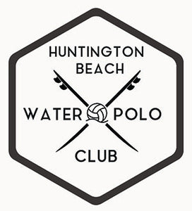 hbwaterpolo