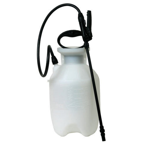 Chapin 1 Gallon Pump Sprayer