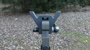 LWCG Pocket Arm V-Bracket
