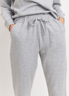 Home Essential Joggers
