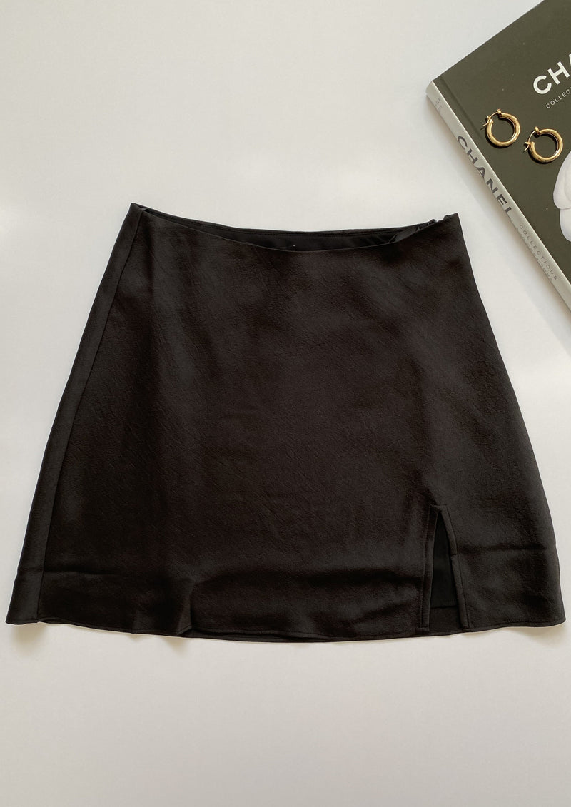 Michele Mini Skirt