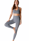 Bluestone Leggings