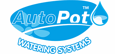AutoPot Self-watering Systems