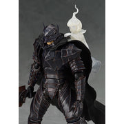 Berserk Swordsman Action Figure - AnimePowerStore