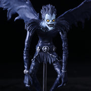 Death Note Anime Action Figure - AnimePowerStore