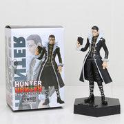 Hunter X Hunter Action Figure Toy - AnimePowerStore