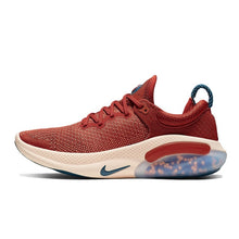 Charger l'image dans la galerie, Genuine Authentic Nike Joyride Run FK Women's Running Shoes with Sneakers Breathable and Durable Outdoor New Trend AQ2731-001