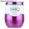Swig Wine Cup - DavaoShop International Gift Service - Send Gifts to your loved ones in the US, Canada, Australia and UK