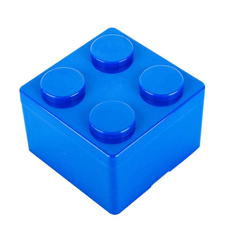 Stackable Lego Storage Box Small - DavaoShop International Gift Service - Send Gifts to your loved ones in the US, Canada, Australia and UK