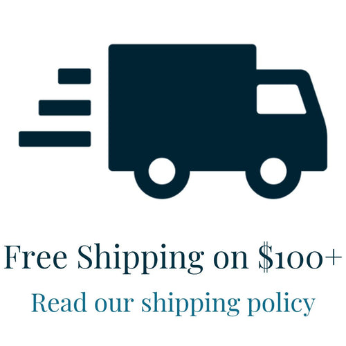 Betty's Promos Plus offers Free Shipping on Greek Paraphernalia orders over $100
