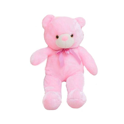 Peluche Ours Veilleuse xl