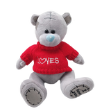 Peluche Ours<br> Naissance