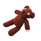 Peluche Ours<br> Mr Bean