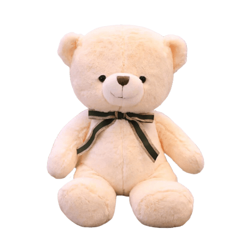 Peluche Ours<br> Sweety