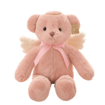 Peluche Ours<br> Ange