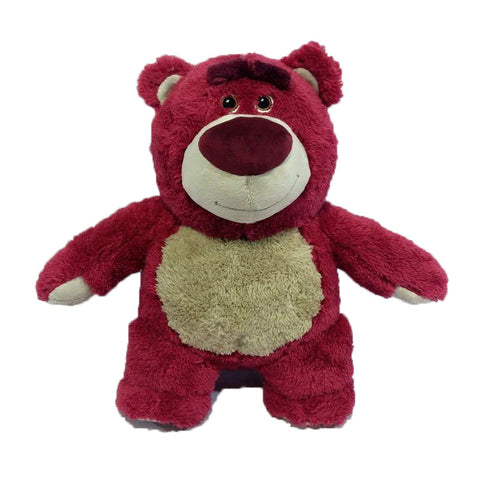 Peluche Rose Toy Story